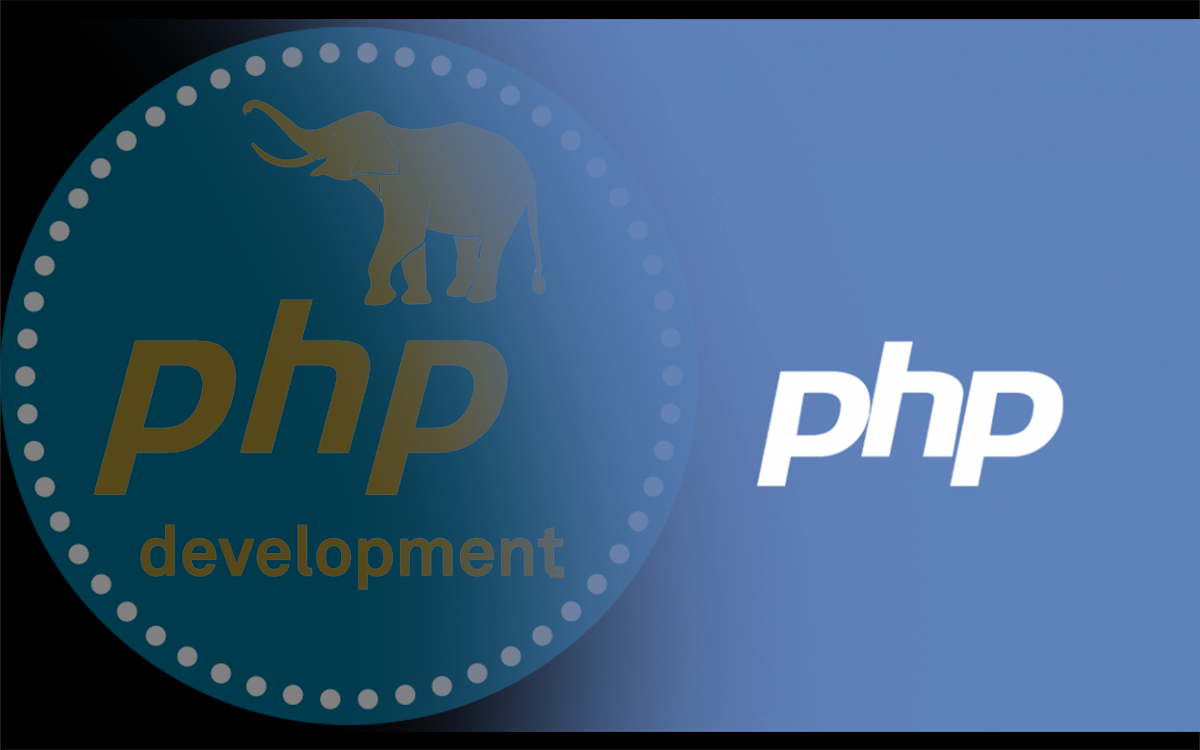 What is PHP and php programming
