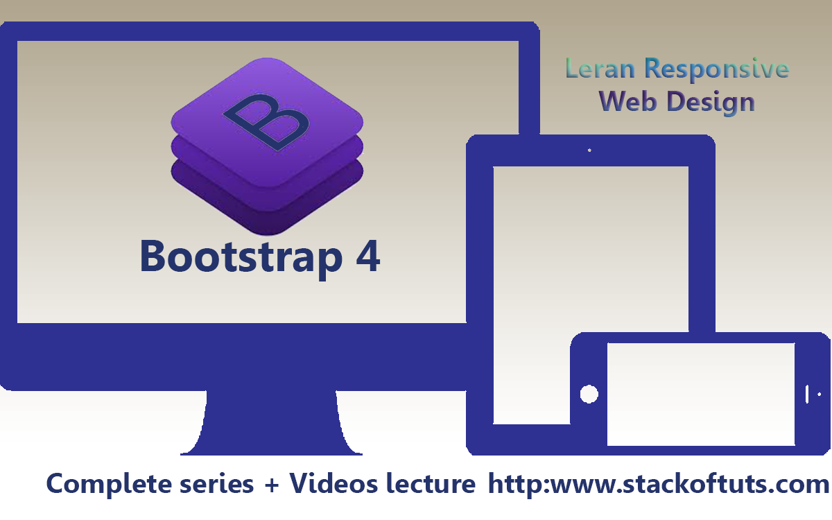 What is bootstrap ORBootstrap 4 Examples