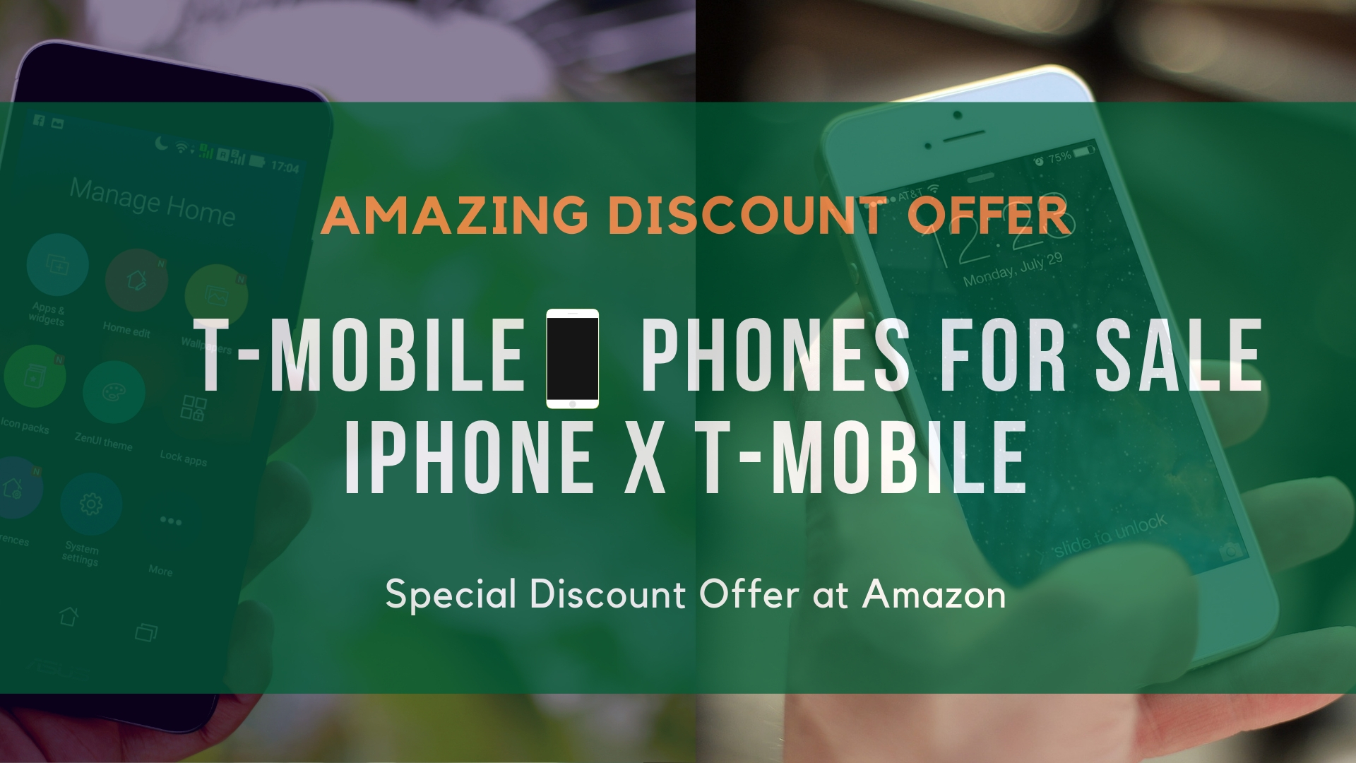 T Mobile Phones for Sale and IPhone X TMobile