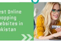 Best Online shopping websites in Pakistan 2020