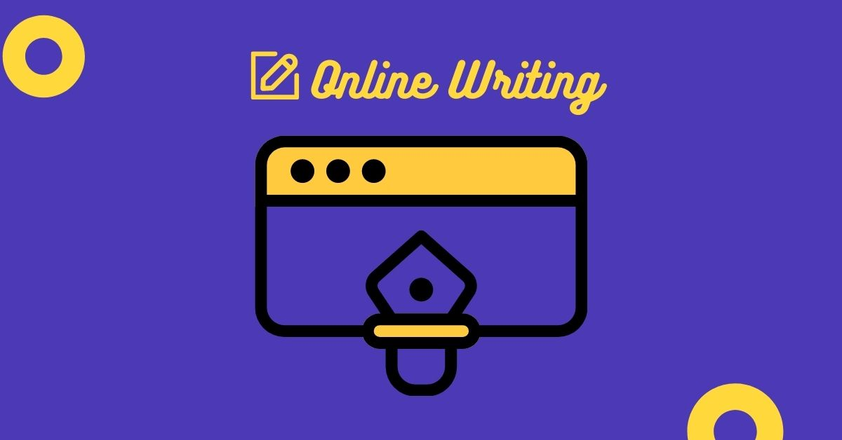 Online Article Writing Jobs in Pakistan for Students