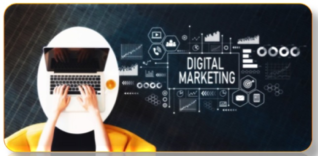 Digital Marketing Jobs in Karachi Lahore with courses