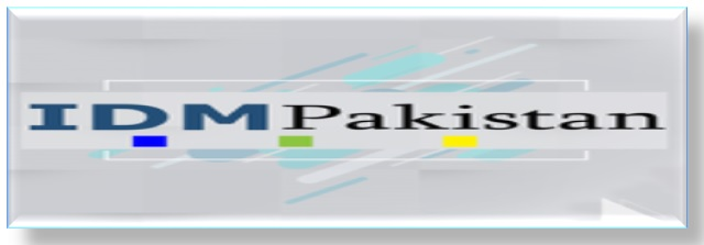 IDM pakistan Digital Marketing courses in Pakisitan