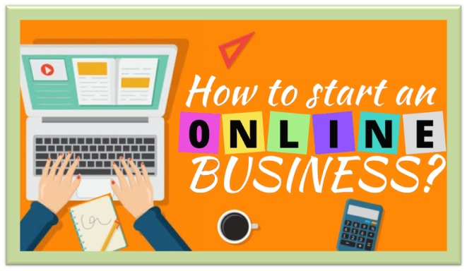 how to start online business in pakistan without investment