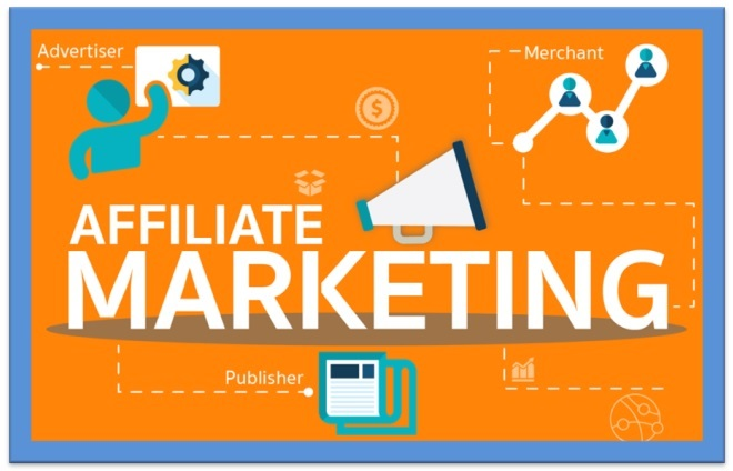 How to start affiliate marketing in Pakistan
