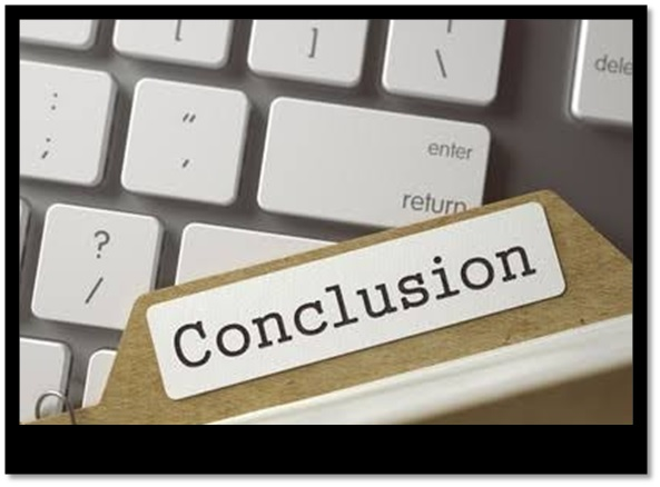 Conclusion about online trading in Pakistan without investment