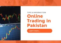 Online Trading in Pakistan without Investment