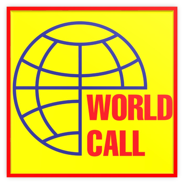 Worldcall Top Internet in Pakistan
