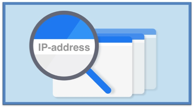 What is IP addresses