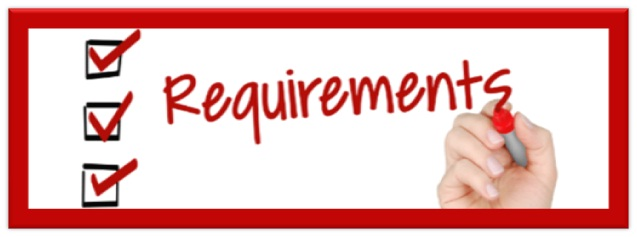 Book Typing Job Requirements in Pakistan