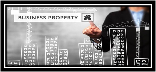 Property Business Whole-time marketing in Pakistan