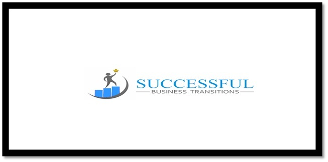 Most Successful Businesses in Pakistan