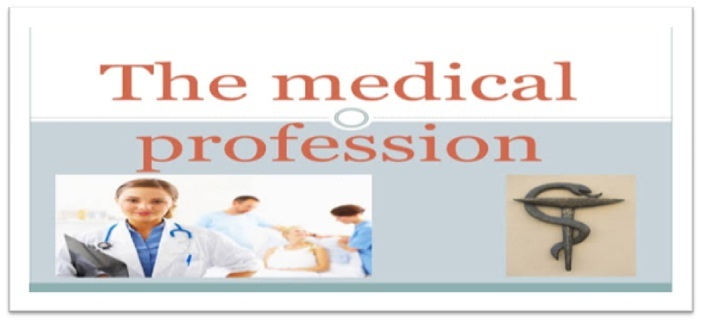 Medical profession Best Marketing Business in Pakistan