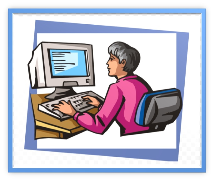 Data Entry operator as a virtual assistant jobs in Pakistan