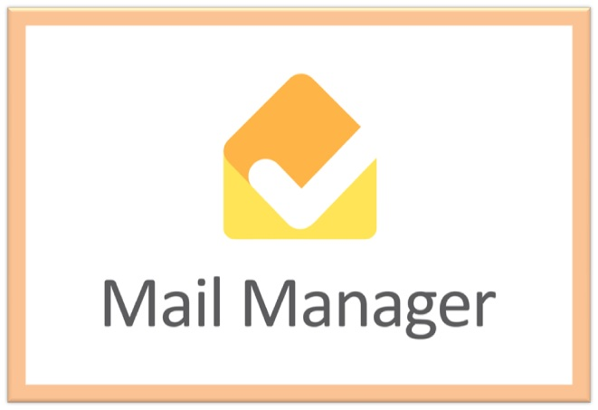 Email Manager as a virtual assistant jobs in Pakistan